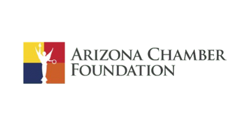 arizona-chamber-foundation