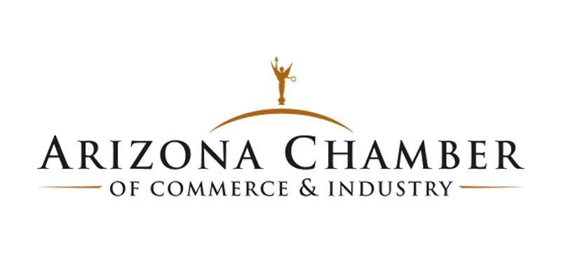 arizona-chamber