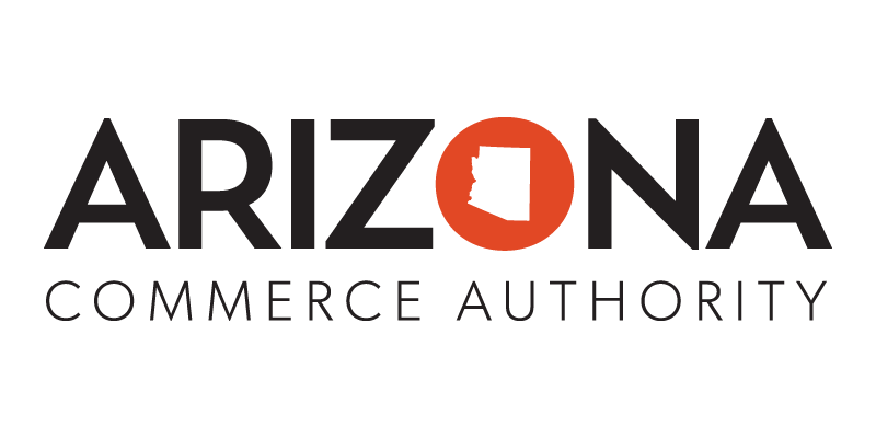 arizona-commerce