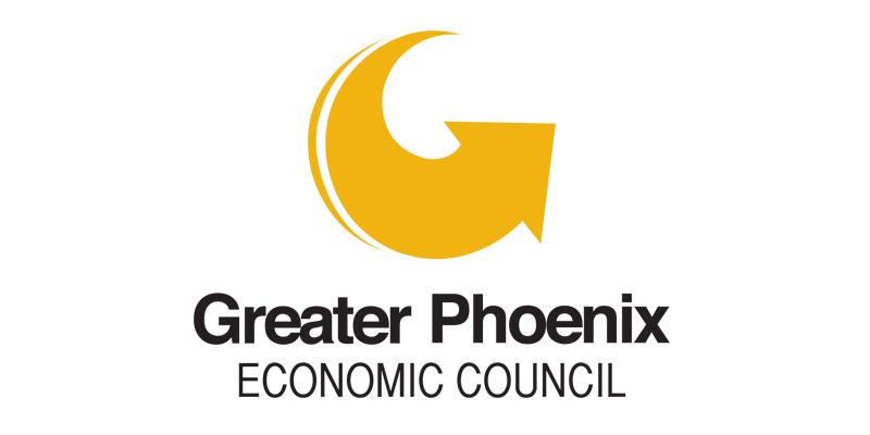 greater-phoenix