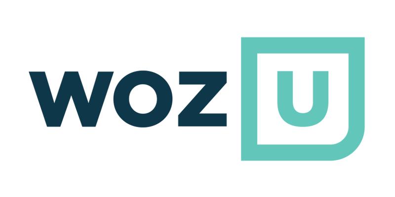 woz-u