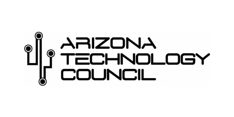 arizona-technology-council