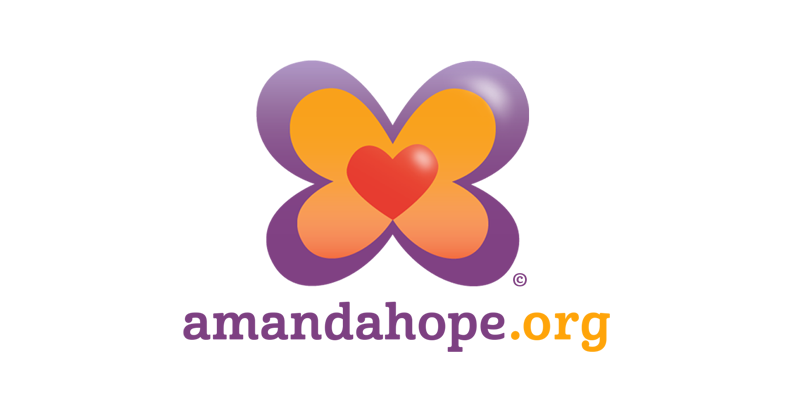 amanda-hope