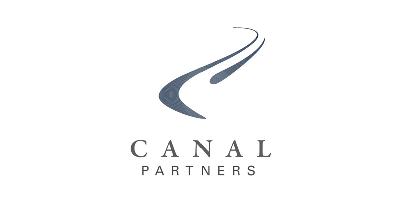 canal-partners