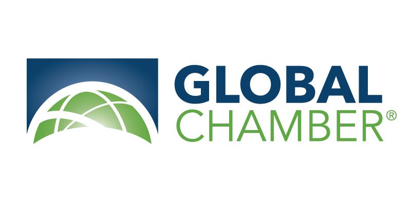 global-chamber