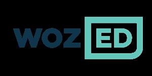 woz-ed-logo
