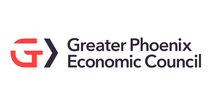 greater-phoenix2