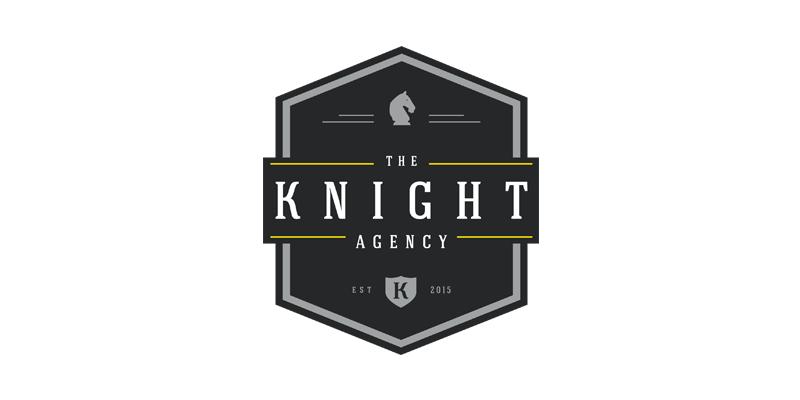 knight-agency